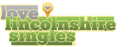 Love Lincolnshire Singles